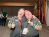 special-olympics-klagenfurt2014-44-von-117