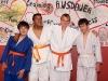 special-olympics-klagenfurt2014-46-von-117