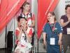 special-olympics-klagenfurt2014-84-von-117
