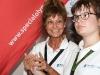 special-olympics-klagenfurt2014-89-von-117