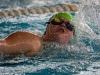 20140615-01-schwimmen-68