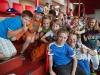 special-olympics-klagenfurt2014-1-von-58
