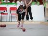special-olympics-klagenfurt2014-22-von-58