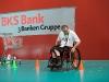 special-olympics-klagenfurt2014-25-von-58