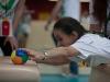 special-olympics-klagenfurt2014-29-von-58