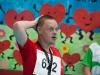special-olympics-klagenfurt2014-30-von-58