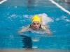 special-olympics-klagenfurt2014-13-von-101