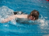 special-olympics-klagenfurt2014-16-von-101