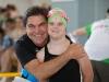 special-olympics-klagenfurt2014-34-von-101