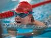 special-olympics-klagenfurt2014-38-von-101
