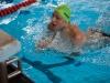 special-olympics-klagenfurt2014-40-von-101