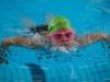 special-olympics-klagenfurt2014-43-von-101