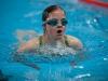 special-olympics-klagenfurt2014-46-von-101