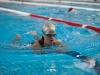 special-olympics-klagenfurt2014-60-von-101