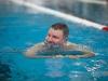 special-olympics-klagenfurt2014-72-von-101