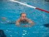 special-olympics-klagenfurt2014-84-von-101
