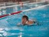 special-olympics-klagenfurt2014-96-von-101