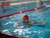 special-olympics-klagenfurt2014-97-von-101