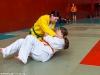 20140613-03-judo-15
