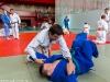 20140613-03-judo-22