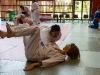 20140613-03-judo-31