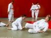 20140613-03-judo-7
