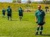 20140613-05-fussball-1