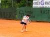 20140613-09-tennis-36