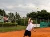 20140613-09-tennis-51