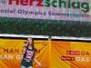 20140613-11-neuer-platz-4