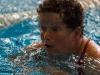20140615-01-schwimmen-100