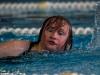 20140615-01-schwimmen-109