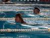 20140615-01-schwimmen-117