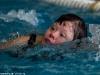 20140615-01-schwimmen-122
