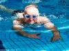 20140615-01-schwimmen-27