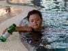 20140615-01-schwimmen-50