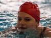 20140615-01-schwimmen-74