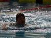 20140615-01-schwimmen-84