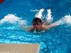 20140615-01-schwimmen-9