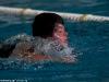 20140615-01-schwimmen-93