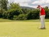 20140615-02-golf-124