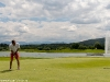 20140615-02-golf-148