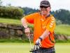 20140615-02-golf-3