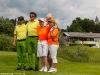 20140615-02-golf-59
