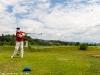 20140615-02-golf-72