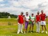 20140615-02-golf-83