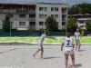 20140616-05-beachvolleyball-16