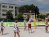 20140616-05-beachvolleyball-17