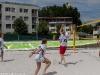 20140616-05-beachvolleyball-21