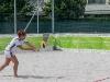 20140616-05-beachvolleyball-23